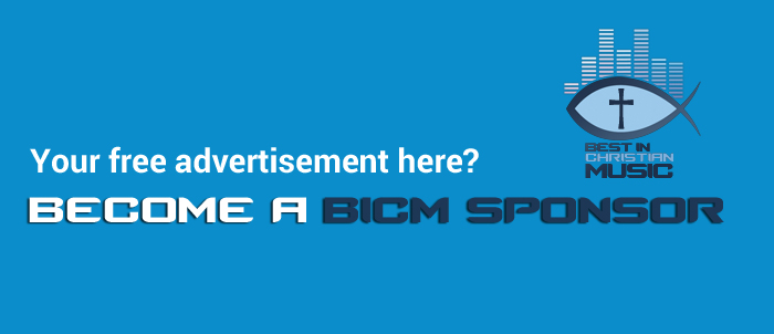Become a BICM Radio Sponsor