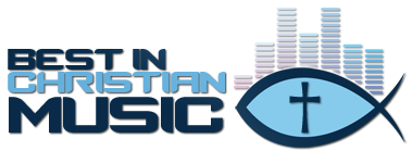 BICM - Best In Christian Music