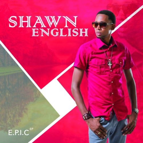 shawn_english_epic