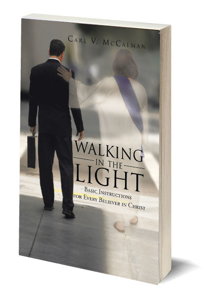 Christian Books Online - Walking in the Light